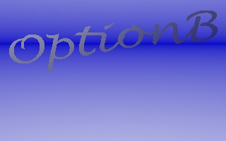 OptionB